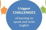 Сложности при изучении английского_Chat Club