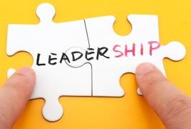 Лидерство: ключевые компетенции | KEY LEADERSHIP COMPETENCIES