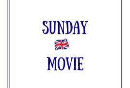 Фильмы и сериалы на английском