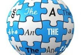 Articles & Nouns | Артикли и типы существительных