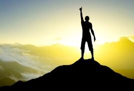 Успех и личная эффективность