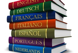 10 Лингвохаков, или Полезные рекомендации по изучению языков от полиглота