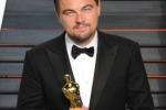 Леонардо ДиКаприо: речь на вручении Оскара