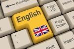 ТЕСТЫ словарного запаса современного английского