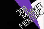 Lesson SIX. job interview VIDEO + expert analysis and advice.  Собеседование на ВИДЕО + советы экспертов