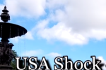 USA: 10 Things That Will SHOCK You